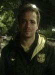 Jose Antonio, 40  , A Coruna