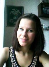 Ольга, 28, Russia, Saratov
