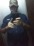 Carlos, 32, Maracaibo