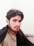 asad khan, 20  , Islamabad