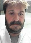 Eddy Silveira, 53  , Mississauga