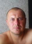 serjinio, 35 лет, Гадяч