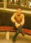 Elnur Feyzulla, 21  , Baki