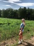 Ekaterina, 22  , Krasnoyarsk