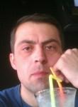 Robert Akopyan, 40  , Volokolamsk