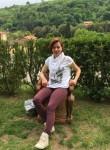Annina, 33  , Prato