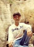 Prince, 18  , Junagadh