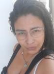 Celia , 39, Villa Maria