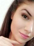 Cindy, 33  , Clovis (State of California)