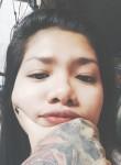 JaiRa, 27, Manila