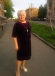 Galina, 67, Petrozavodsk