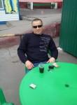 Evgeniy, 38  , Barnaul