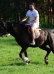 Artem, 33  , Rostov-na-Donu