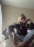 Nastena , 18, Kirov (Kirov)
