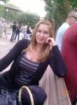 tatiana, 43  , Granada