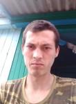 Kolya, 29  , Tulun