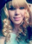 Viktoriya, 23, Khabarovsk