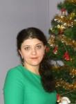 olesya, 35  , Sebezh