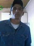 Carlos, 43  , Bahia Blanca