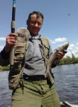 Aleksandr, 43  , Severobaykalsk