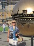 Alina, 66  , Moscow