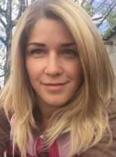 Hanna, 34, Ukraine, Kiev