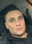artem, 33, Ramenskoye
