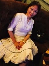 Aigul, 42, Kazakhstan, Almaty