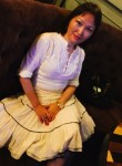 Aigul, 42, Almaty