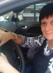 Оксаночка, 49 лет, Пенза