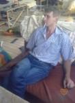 aleksandr, 47, Tashkent