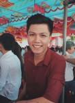 MisterHuy, 23  , Da Nang