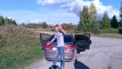 sergey, 38 - Just Me Photography 9