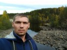 sergey, 38 - Just Me Photography 5