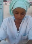 Abou, 40  , Dakar