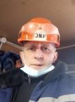 Oleg, 54, Volkhov
