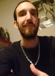 Alex, 27  , Laxou