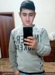 Karen, 21  , Yerevan
