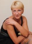 Larimur, 52, Saint Petersburg