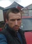 Vitaliy, 36  , Polyarnyy