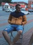 Aleksandr, 31  , Chisinau