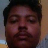 Rajendar, 18  , Sahibganj