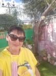 Elenw, 56  , Ashqelon