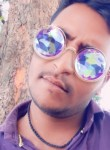 MD download, 70  , Patna