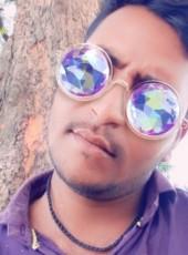 MD download, 70, India, Patna