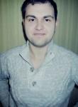 Vitaliy, 23  , Ust-Kishert