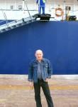 vladimir, 64, Vinnytsya