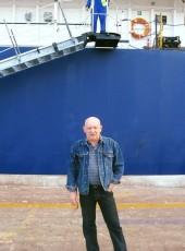 vladimir, 65, Ukraine, Vinnytsya