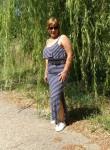 Alena, 50  , Chisinau