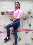 lina hurtado, 43  , Bogota